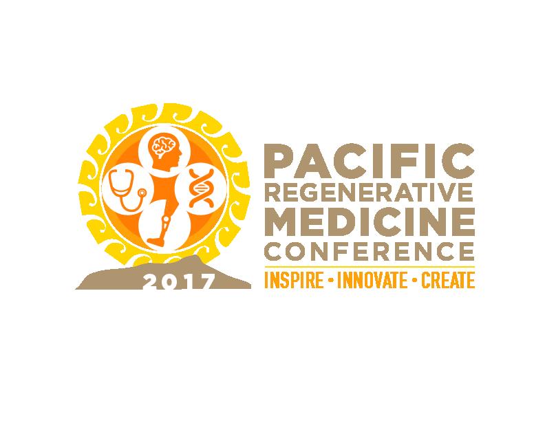 Pacific Regenerative Medicine Conference Brings Industry
